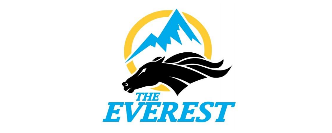 Racing: The TAB Everest and Kosciuszko Preview