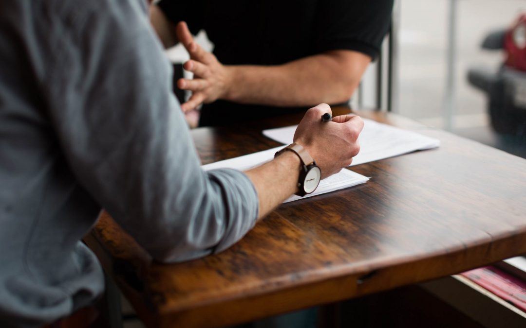 Obligation to Consult Employees Prior to Dismissal