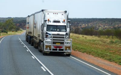 Laws on Use of Weighbridges