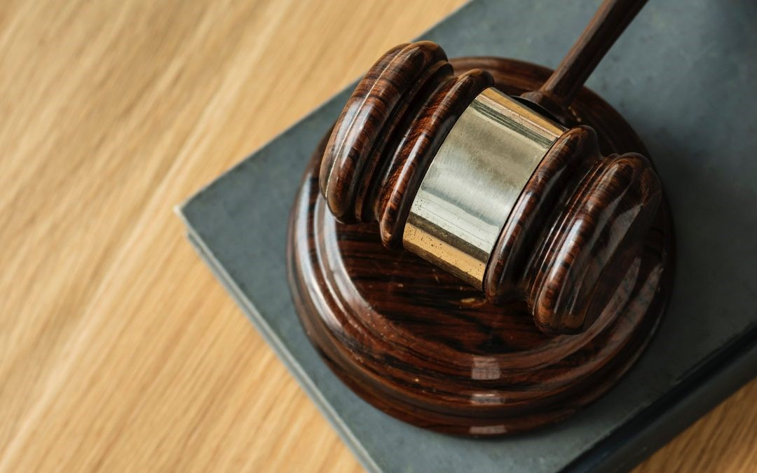 Changes to Federal Court Procedures
