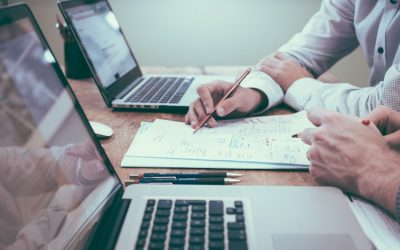 Changes to Company Disclosure Obligations
