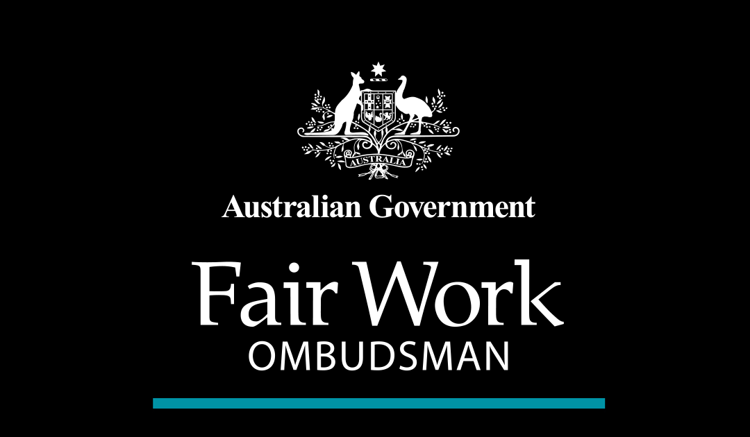 Are you using the updated Fair Work Information Statement?