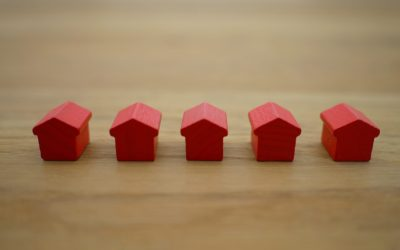 Nasty Surprise for Trusts Holding NSW Residential Property